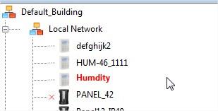 HumIcon