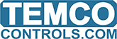 Temco Controls Forums